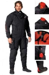 waterproof_d1_hybrid_drysuit