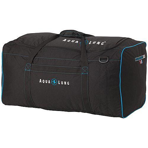 Bag & Koffert