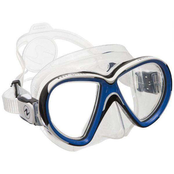 >>Maske - Snorkel - Svømmeføtter
