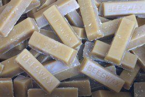 Smøremiddel